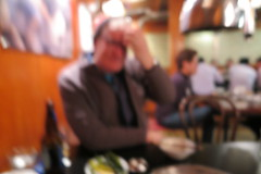 IMG_3050 (Mud Boy) Tags: southkorea republicofkorea korea winterolympicstripwithjoyce seoul largestmetropolisofsouthkorea clay clayhensley clayturnerhensley poster chungkingexpress apgujeong