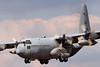 C130 Hercules - RIAT 2014 (Airwolfhound) Tags: c130 hercules riat fairford
