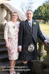 TheRoyalMusselburghGolfClub-18224197 (Lee Live: Photographer) Tags: alanahastie alanareid bestman bride bridesmaids cuttingofthecake edinburgh february groom leelive mason michaelreid ourdreamphotography piper prestonpans romantic speeches theroyalmusselburghgolfclub weddingcar weddingceremony winterwedding wwwourdreamphotographycom
