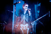 The Zoots band Halloween show at Marlborough Town Hall (TheZoots) Tags: halloween marlborough wiltshire swindon whatsonathalloween halloweenfamilyfun wiltshireband wiltshirepartyband wiltshireweddingband jamiegoddard town hall whats this