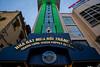 Hanoi | Wasserpuppentheater 24 (Wolfgang Staudt) Tags: hanoi vietnam asien suedostasien indochina altstadt hoankiemsee roterfluss zitadellethănglong khuêvăncácpavillon sônghồng