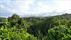 """el mirador """"el observador"""" - mirando hacia sudeste (°° OJOS DE AGUA °°) Tags: selva colombia marcaribe tayrona playa arena olas costa"""