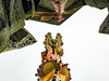 DSCN5092.jpg (peter samuelson) Tags: barcelona2005februari resor barcelona lasramblas spain gaudi sagradafamília