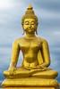 ChiangRai_2041 (JCS75) Tags: asia asie canon chiangrai thailand thailande