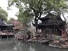 Yuyuan Garden (1) (toralux) Tags: shanghai blog blogg china kina