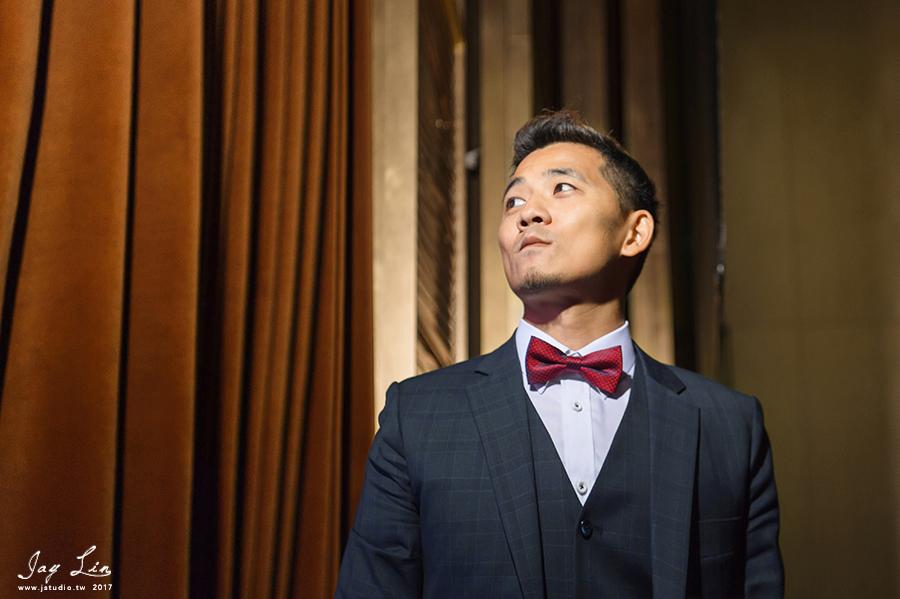 台北國賓飯店 教堂證婚 午宴 婚攝 台北婚攝 婚禮攝影 婚禮紀實 JSTUDIO_0123