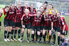 Lewes FC Women 5 Portsmouth Ladies 1 FAWPL Cup 14 01 2017-621.jpg (jamesboyes) Tags: lewes portsmouth football soccer women ladies fa fawpl womenspremierleague amateur sport womeninsport equality equalityfc sportsphotography game kick tackle score celebrate win victory canon dslr 70d 70200mmf28