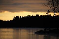 IMG_0199 (www.ilkkajukarainen.fi) Tags: talvi winter ice finland bodom espoo visit uuusimaa lake travel traveling happy life suomi suomi100 eu europa scandinavia nature luonto fishing uusimaa