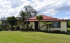 99 Missabotti Road, Missabotti NSW