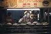 Street Vendor (Jie_Jenn) Tags: street vendor malaysia kuala lumper travel traveling