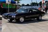 IMG_6636 (MilwaukeeIron) Tags: 2016 carcraftsummernationals july wisstatefairpark