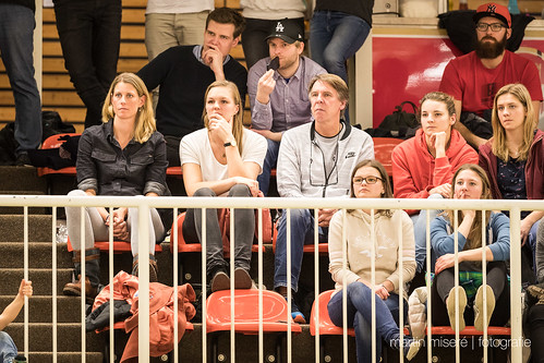 "18-01-13 Heimspiel gegen Borken • <a style=""font-size:0.8em;"" href=""http://www.flickr.com/photos/88608964@N07/27940239819/"" target=""_blank"">View on Flickr</a>"