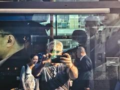 In my own mirror (brendan ó sé) Tags: shotoniphone inmyownmirror brendanósé brendanóséphotography brendanóséiphonephotography brendanóséart brendanóséselfies selfies fineartphotography iphonephotographeroftheyear2017 brendanóséworkshops reflections creativeiphonephotography iphone7plus me creative art tokyo seoul cork hongkong travelphotography believeachieve