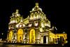 Ciudad de Córdoba | Argentina (chamorojas) Tags: chamorojas albertorojas argentina canong12 córdoba g12 church catedral cathedral catedraldecórdoba