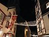 Monschau X-Mas Market (SigL) Tags: allemagne germany monschau montjoie noël christmas marché market
