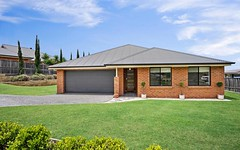 13 Capital Terrace, Bolwarra Heights NSW