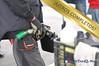 LITROS COMPLETOS (corporativo1) Tags: gps rastreo satelital monitoreo diesel dispositivo volumen combustible ubicación tractocamion trailer autotransporte transporte terrestre robo litros carretera construccion maquinaria pesada