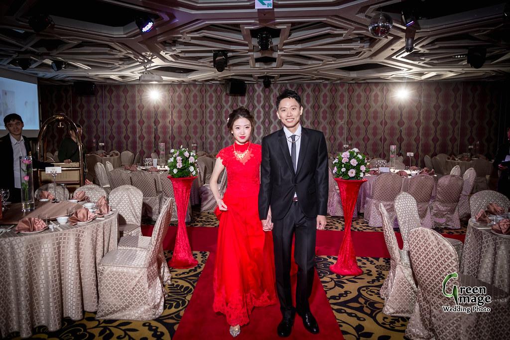 20171105 Wedding Day-P-70