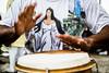Iemanjá_Dez2017_Ed e trat_AFR-16 (AF Rodrigues) Tags: afrodrigues br brasil copacabana copacabanabeach fé iemanjá mercadãodemadureira rj rainhadomar religião rio riodejaneiro zonanorte agradecimento candomblé crença devotos resistência umbanda