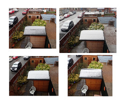 2018_01_210021m - snow settled, then thaws (Gwydion M. Williams) Tags: coventry britain greatbritain uk england warwickshire westmidlands chapelfields sirthomaswhitesroad