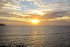 Sunset in Tokoriki (A. Wee) Tags: tokoriki island 斐济 fiji sheraton resort 酒店 喜来登 fj 日落 sunset