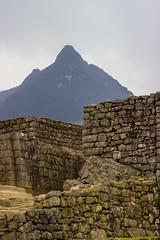 Machu Picchu 127