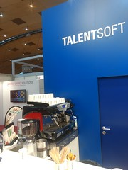 """#HummerCatering Messe Event Catering auf der Leartec 2018in der Messe Karlsruhe. • <a style=""""font-size:0.8em;"""" href=""""http://www.flickr.com/photos/69233503@N08/28266980649/"""" target=""""_blank"""">View on Flickr</a>"""