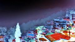 India - West Bengal - Darjeeling - Overview - 60bb (asienman) Tags: india westbengal darjeeling overview asienmanphotography asienmanphotoart asienmanpaintography