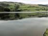 Ladybower Reservoir, February 2018 (Dave_Johnson) Tags: silentvalley derwentvillage ladybower reservoir ladybowerreservoir derwent derwentreservoir upperderwentvalley derwentvalley valley dambusters peakdistrict derbyshire