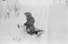 Scan-180114-0016 (Oleg Green (lost)) Tags: bessat rangefinder voigtlander film 35mm bw blackandwhite fomapan400 winter