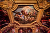 _versailles_82m22 (isogood) Tags: chateaudeversailles versaillescastle chateau castle versailles interiors decoration paintings royal baroque france apartments furniture