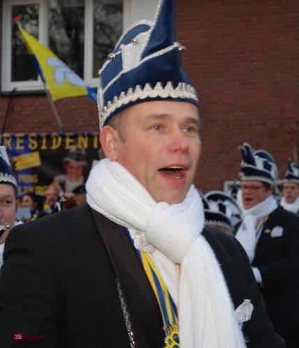 Carnavals Zondag001