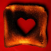 Burning Love (Alfredo Liverani) Tags: oneaday photoaday pictureaday project365 project project2018 2018pad minimalismo minimalism minimal lessismore cibo food lebensmittel aliments alimenti alimento kitchen cucina inthekitchen incucina canong5x canon g5x pointandshoot point shoot ps flickrdigital flickr digital camera cameras 7dayswithflickr 7dwf crazytuesdaytheme ctt hearts valentine valentino svalentino carnival carnevale design hearth cuore colours 365 day italia europe toast bread burnt 0442018 project365044 project365021318 project36513feb18 odcnowords nowords odc