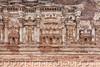 J3. Polonnaruwa - Thivanka Pilimage (Darth Jipsu) Tags: historic cholas landmark brick srilanka buddha shrine religion unesco buddhism polonnaruwa parakramabahu ceylon ceylan architecture temple sacred nissankamallapura northcentralprovince lk