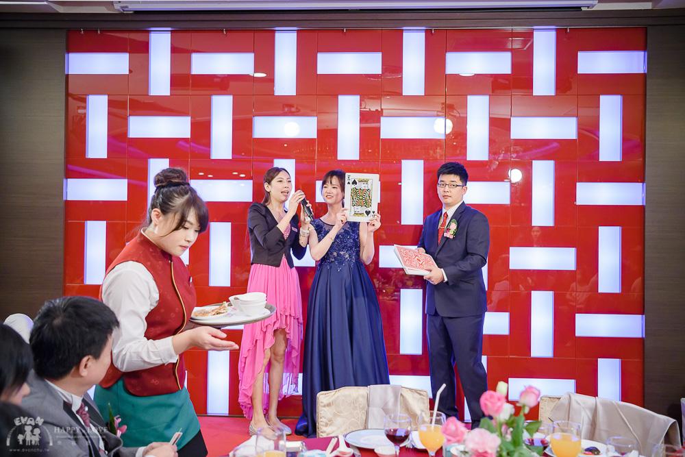台北福華飯店-婚攝-婚宴_167