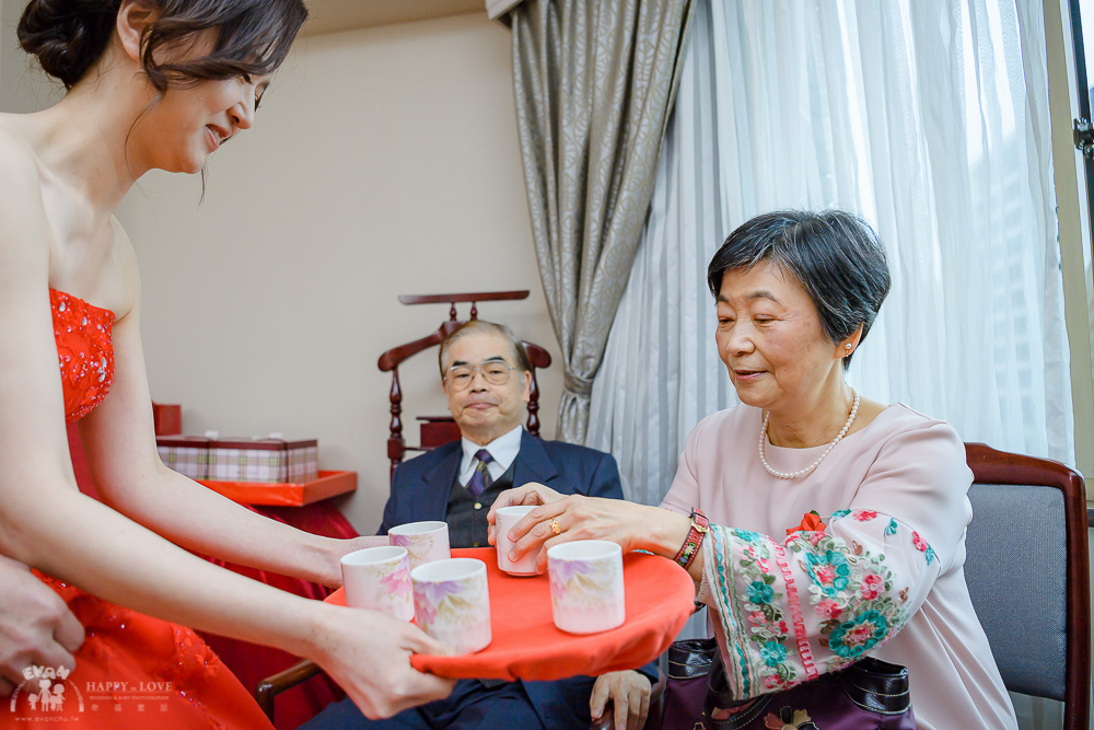 台北福華飯店-婚攝-婚宴_023