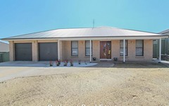 4 Topaz Court, Kelso NSW
