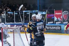 2018-02-02 Herning vs Herlev-410 (Daniel Stentz) Tags: herlev eagels sjælland isdk ishockey icehockey hockey herning herningbluefox bluefox danmark denmark kvikhockeyarena hockeyphoto