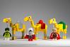 Die drei Weisen aus dem Morgenland und ihre Kamele (Altlandstudios) Tags: kamel camel moc lego steinerei brickfilm dromedar