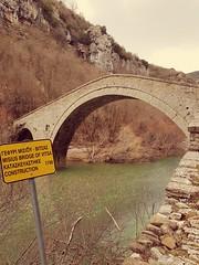 Misiou bridge (avasiliadis) Tags: bridge epirus γεφύρι ηπειροσ βίτσαζαγορίου ήπειροσ