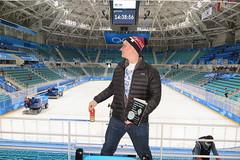 IMG_7926 (Mud Boy) Tags: olympics olympicgames pyeungchang southkorea republicofkorea olympics2018 olympics18 clay clayhensley clayturnerhensley winterolympics