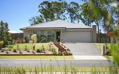 93 Sunningdale Circuit, Medowie NSW