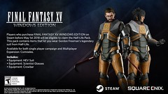 Final-Fantasy-XV-230218-013