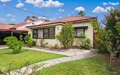 35 Glover Street, Willoughby NSW