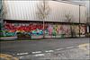 Enta / 4ce (Alex Ellison) Tags: enta 4ce force eastlondon shoreditch urban graffiti graff boobs