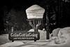 Going to Going (Ernst_P.) Tags: aut going ortstafel österreich schnee tirol winter monochrome sw bw samyang walimex 135mm f20 invierno hiver neige nieve snow tyrol austria autriche