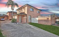 1/664A Smithfield Road, Edensor Park NSW