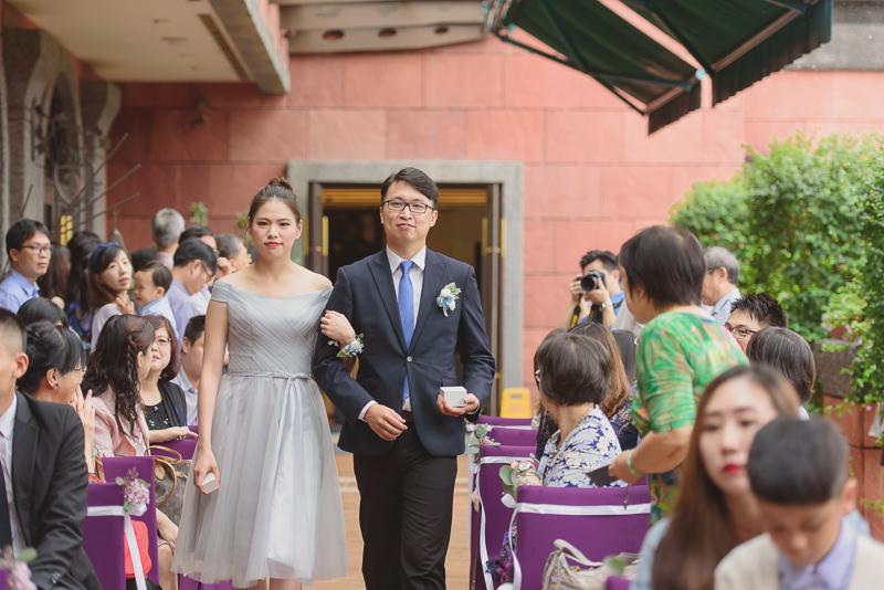婚攝小寶,朵朵時光,維多麗亞戶外婚禮,維多麗亞婚宴,維多麗亞婚攝,維多麗亞廳,婚錄紅內褲,新祕Rumi,JE wedding,crystal婚紗,MSC_0049
