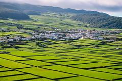 Terceira (Gail at Large | Image Legacy) Tags: 2017 azores açores ilhaterceira miradourodopicomatiassimão portugal terceira gailatlargecom