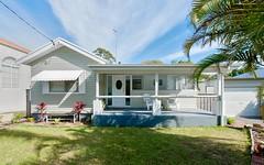 16 Nelson Street, Nelson Bay NSW